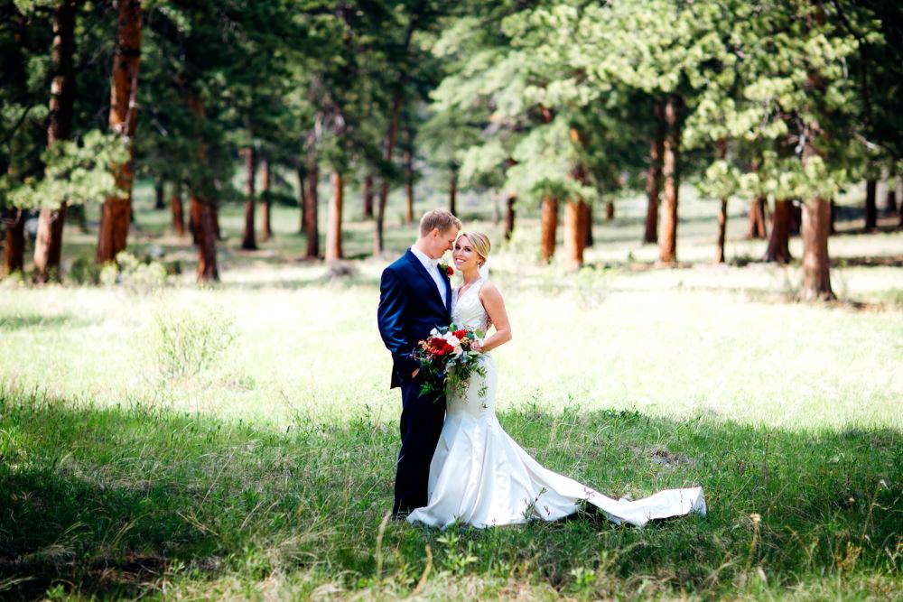 Della Terra Wedding -9.jpg