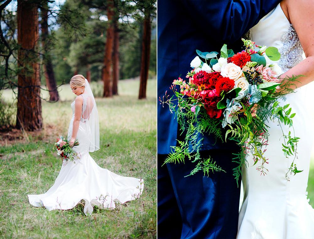Della Terra Wedding -8.jpg