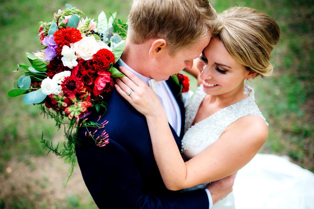 Della Terra Wedding -13.jpg