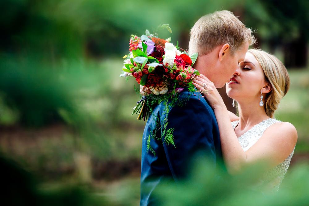 Della Terra Wedding -14.jpg
