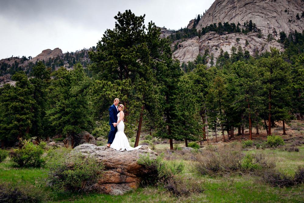 Della Terra Wedding -15.jpg