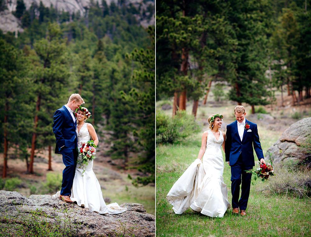 Della Terra Wedding -17.jpg