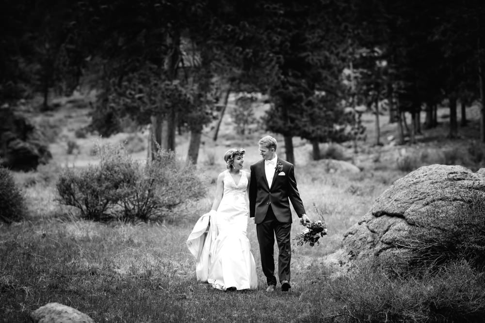 Della Terra Wedding -19.jpg