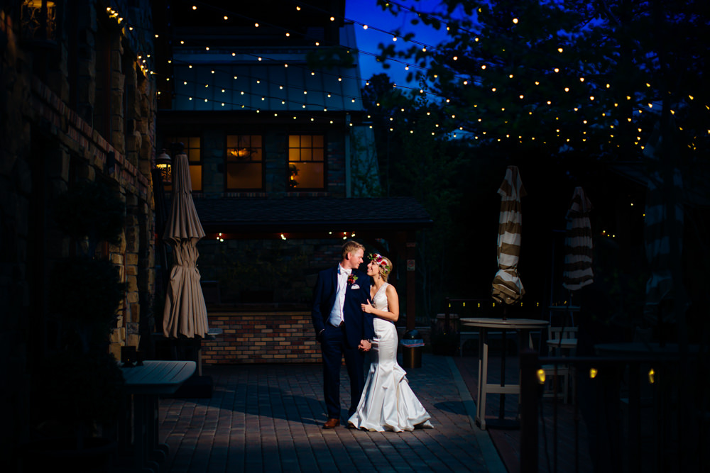 Della Terra Wedding -21.jpg
