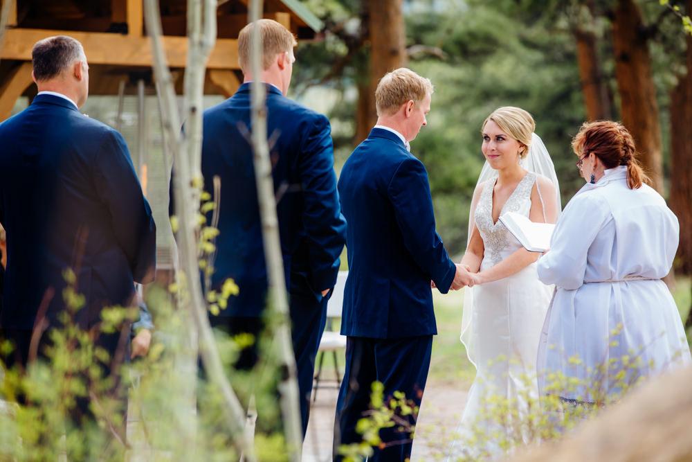 Della Terra Wedding -25.jpg