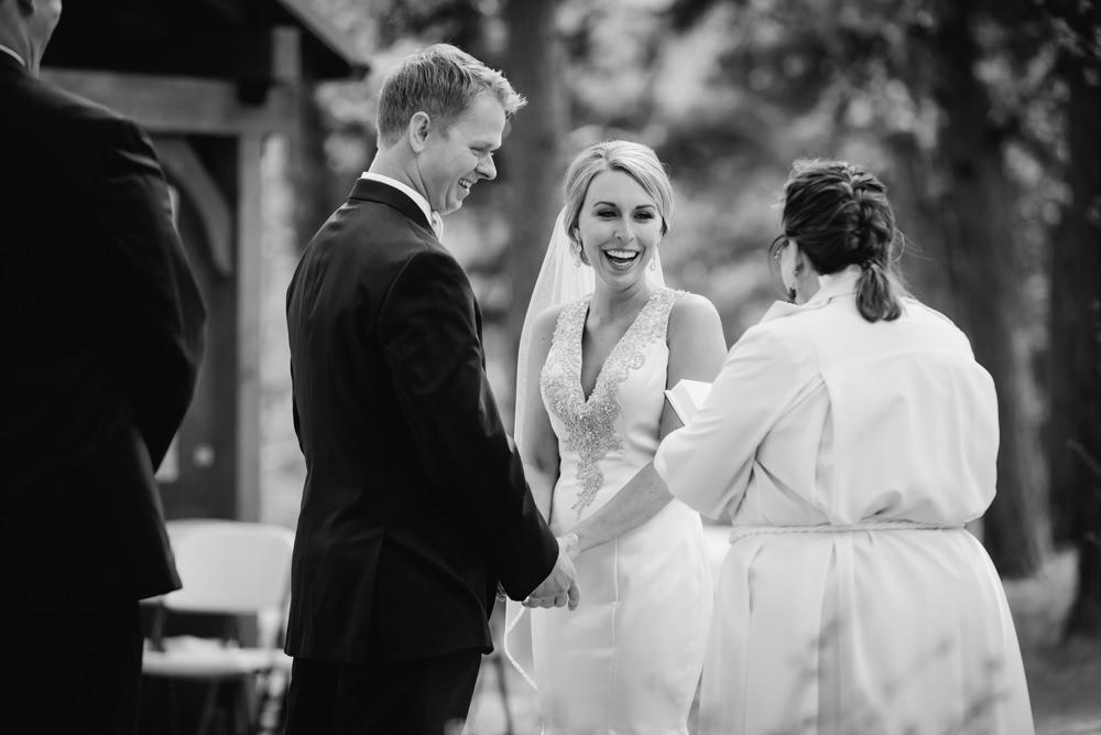 Della Terra Wedding -26.jpg