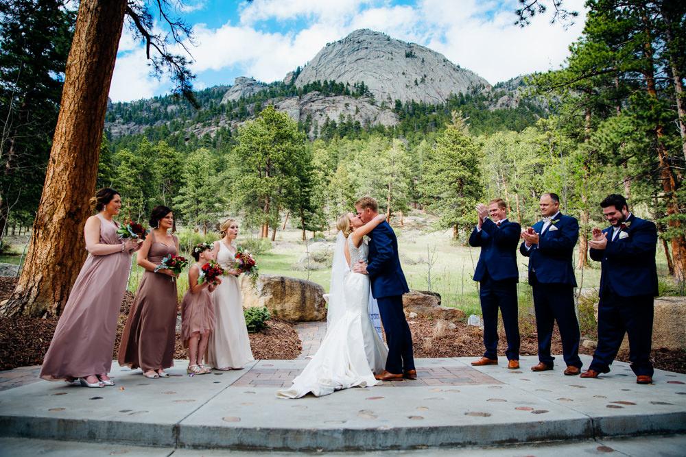 Della Terra Wedding -29.jpg