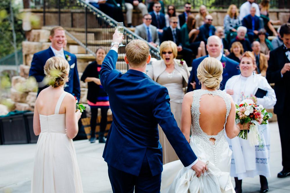 Della Terra Wedding -31.jpg