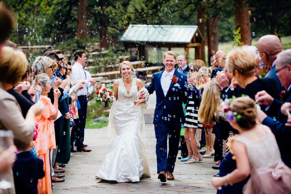 Della Terra Wedding -32.jpg