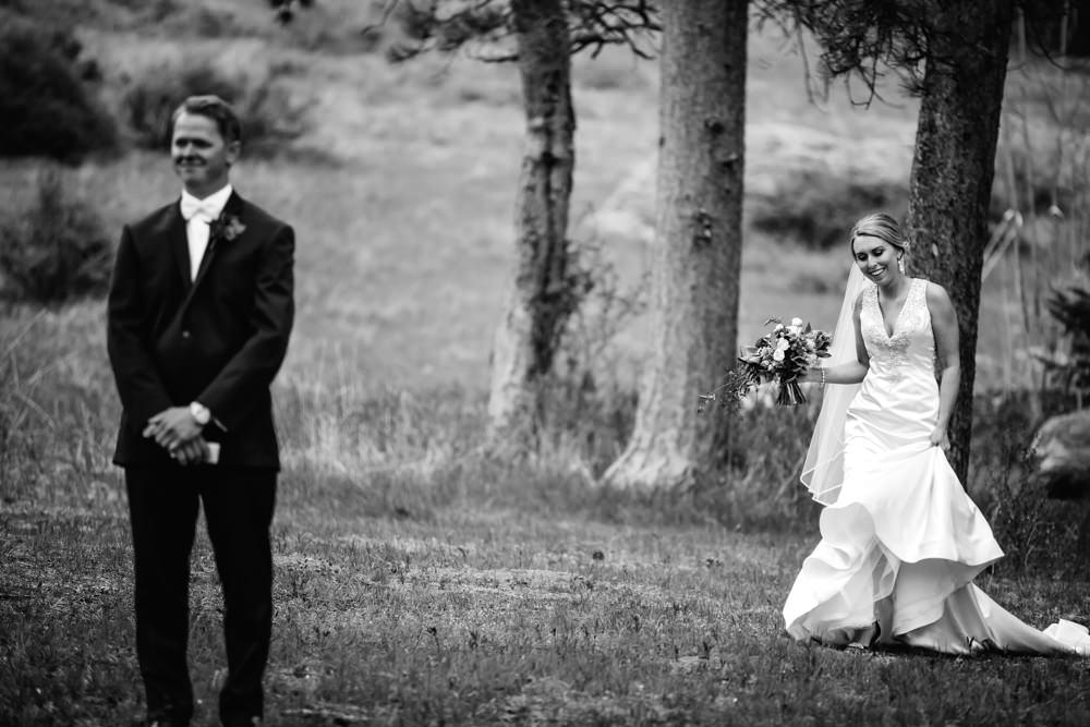Della Terra Wedding -36.jpg