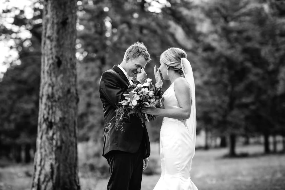 Della Terra Wedding -39.jpg