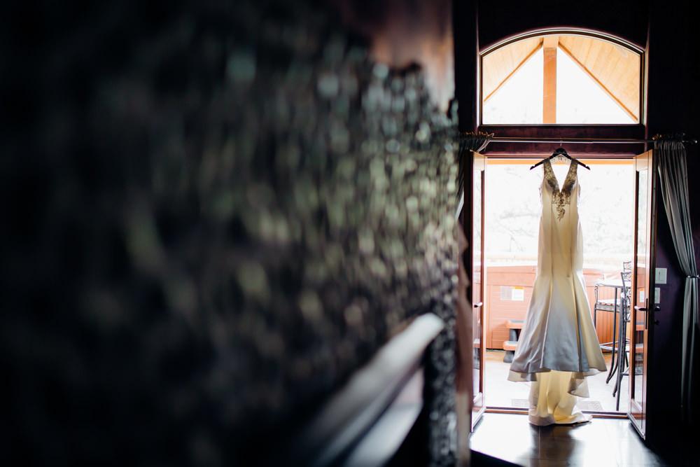 Della Terra Wedding -43.jpg