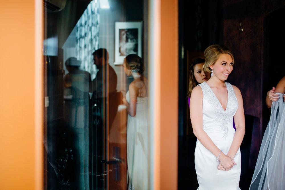 Della Terra Wedding -48.jpg