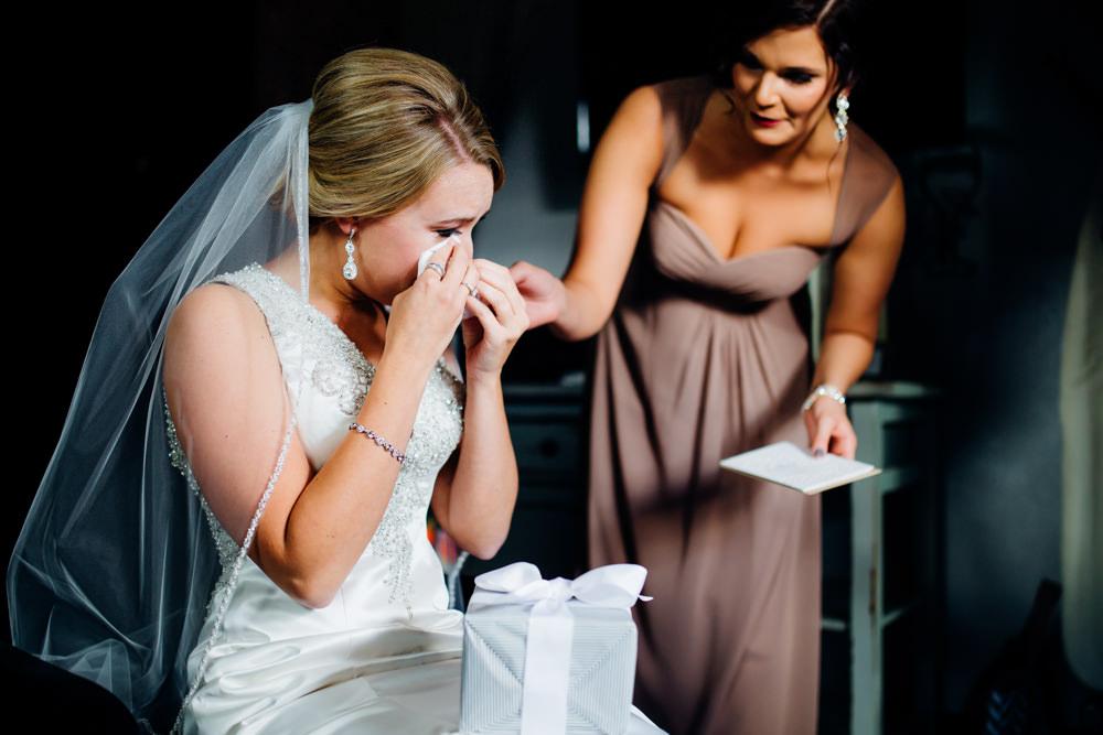 Della Terra Wedding -50.jpg