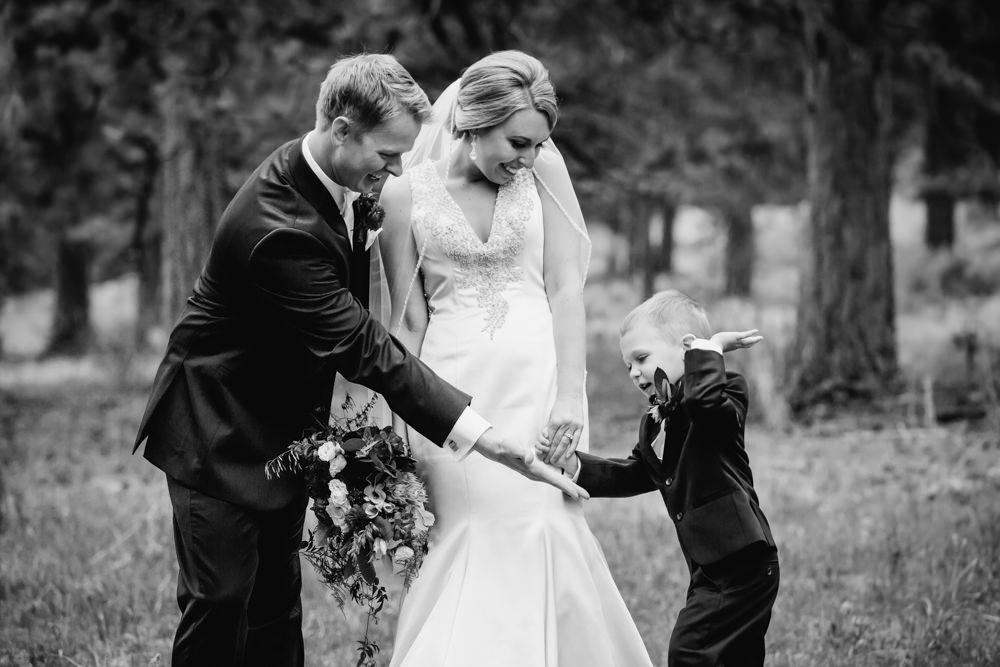 Della Terra Wedding -52.jpg