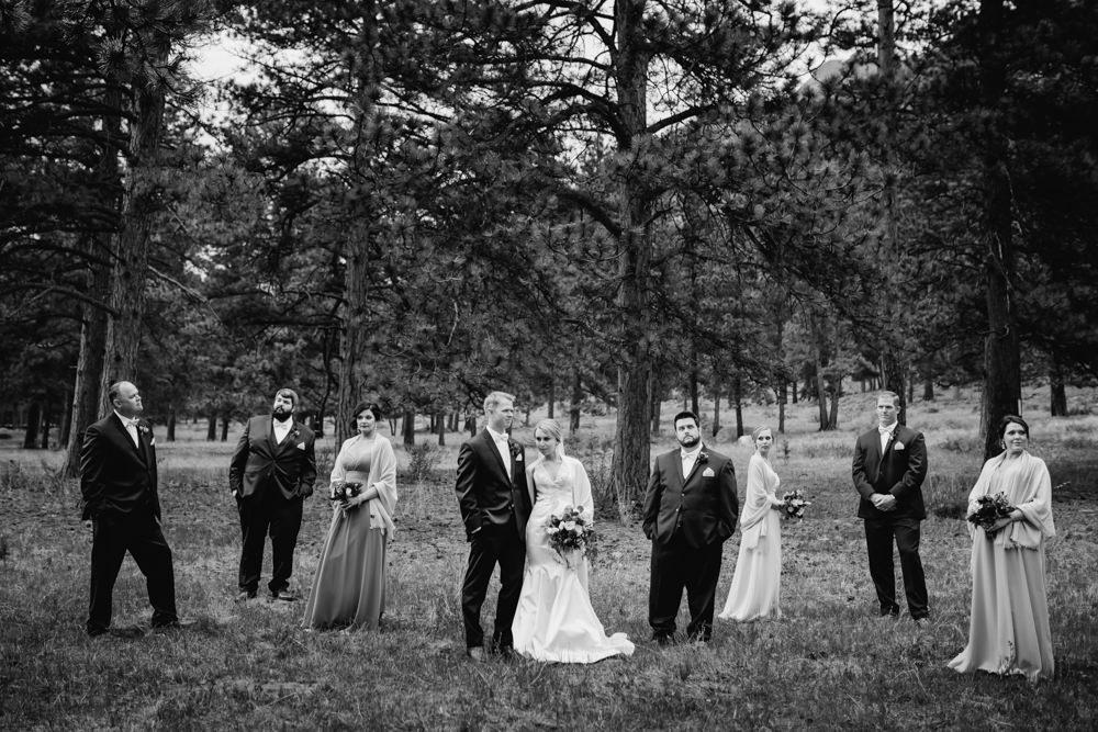 Della Terra Wedding -54.jpg