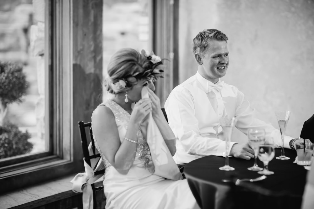 Della Terra Wedding -62.jpg