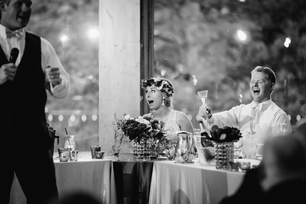 Della Terra Wedding -63.jpg