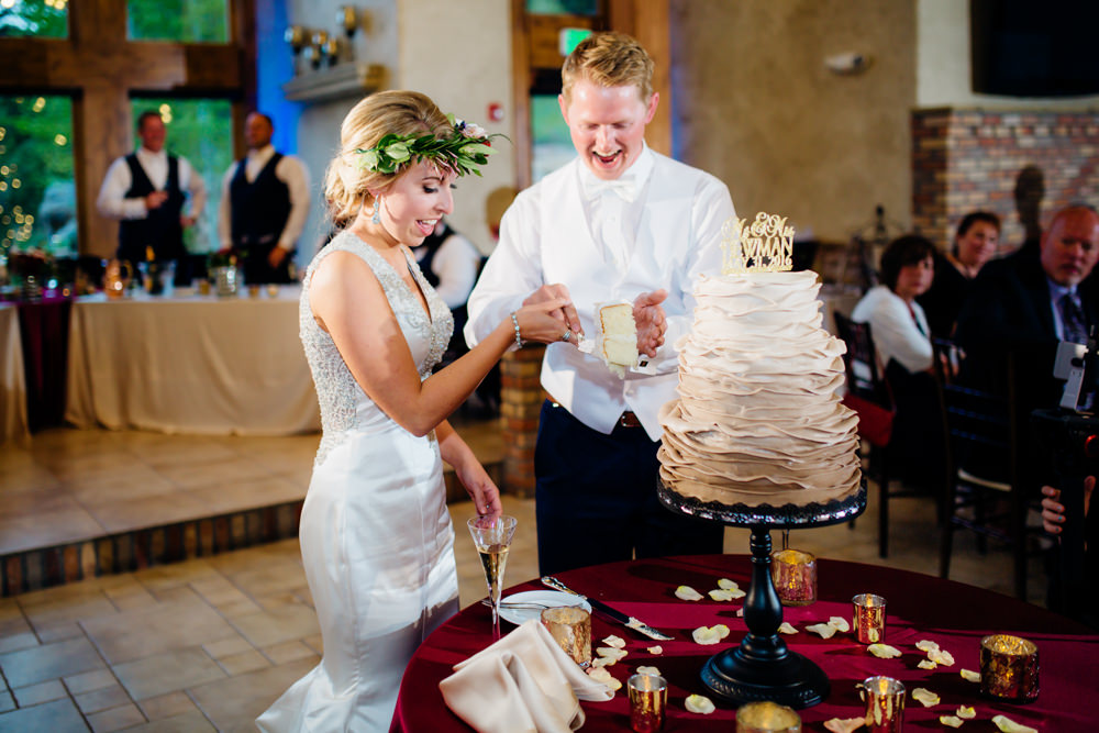 Della Terra Wedding -64.jpg