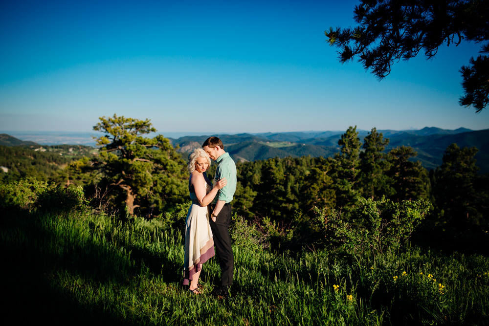 Best Denver Engagement Photographer -12.jpg