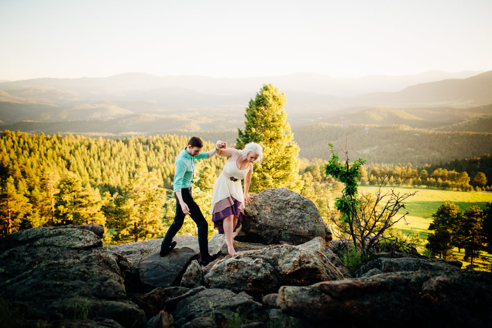 Best Denver Engagement Photographer -23.jpg