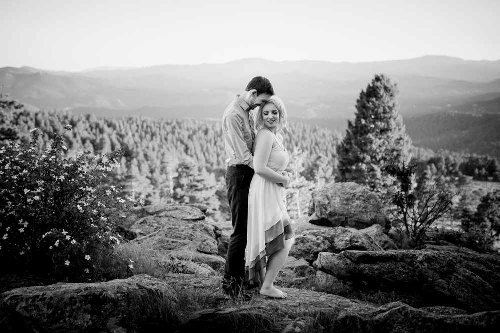 Best Denver Engagement Photographer -24.jpg
