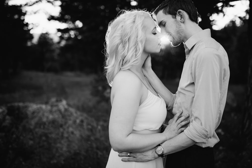 Best Denver Engagement Photographer -26.jpg
