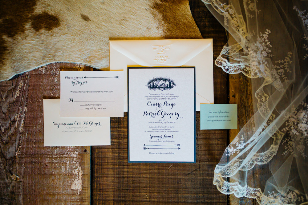Younger Ranch Wedding -3.jpg