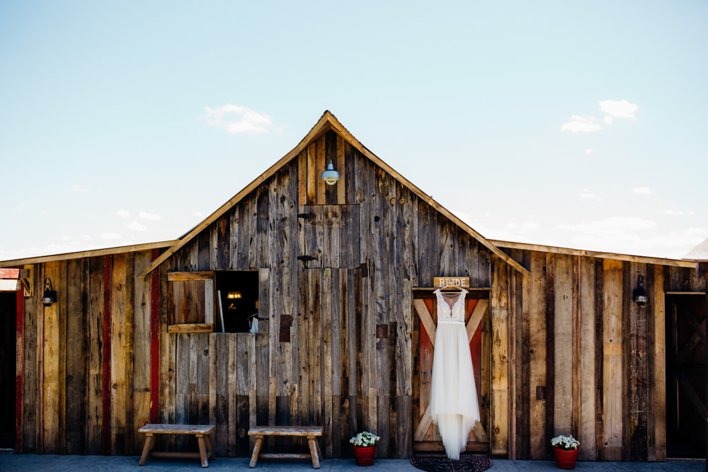Younger Ranch Wedding -4.jpg
