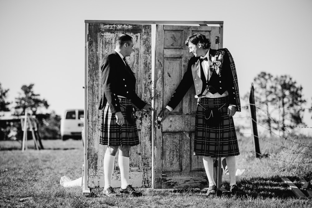 Younger Ranch Wedding -32.jpg