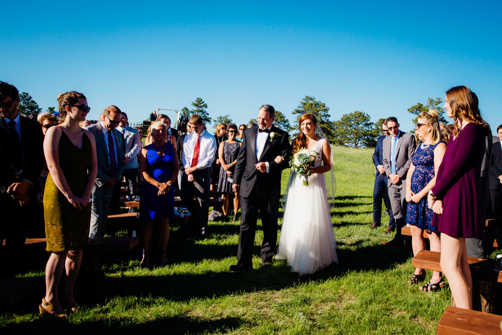 Younger Ranch Wedding -34.jpg