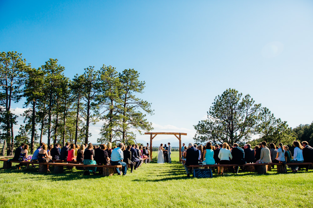 Younger Ranch Wedding -35.jpg
