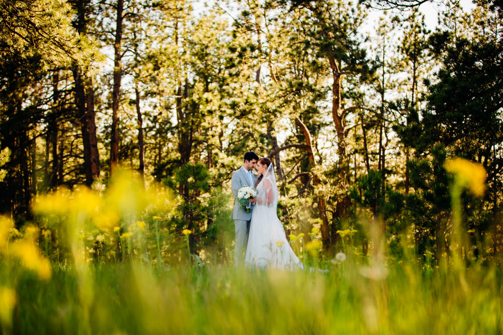 Younger Ranch Wedding -52.jpg
