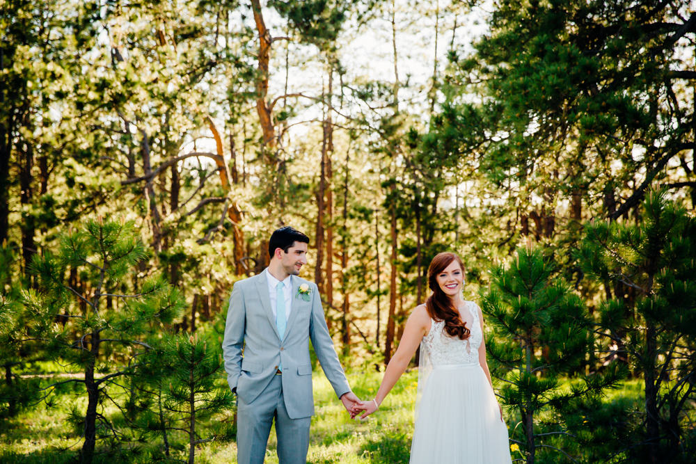 Younger Ranch Wedding -58.jpg