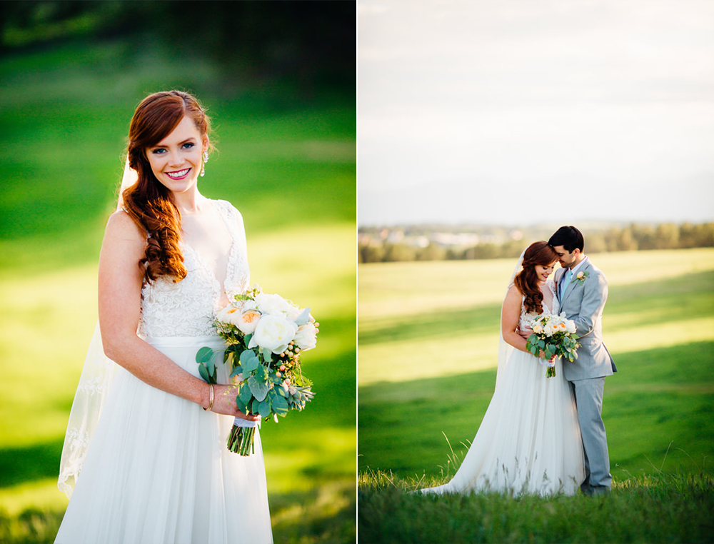 Younger Ranch Wedding -66.jpg