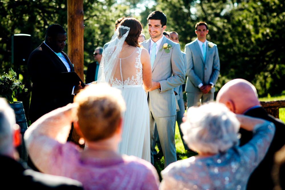 Younger Ranch Wedding -38.jpg