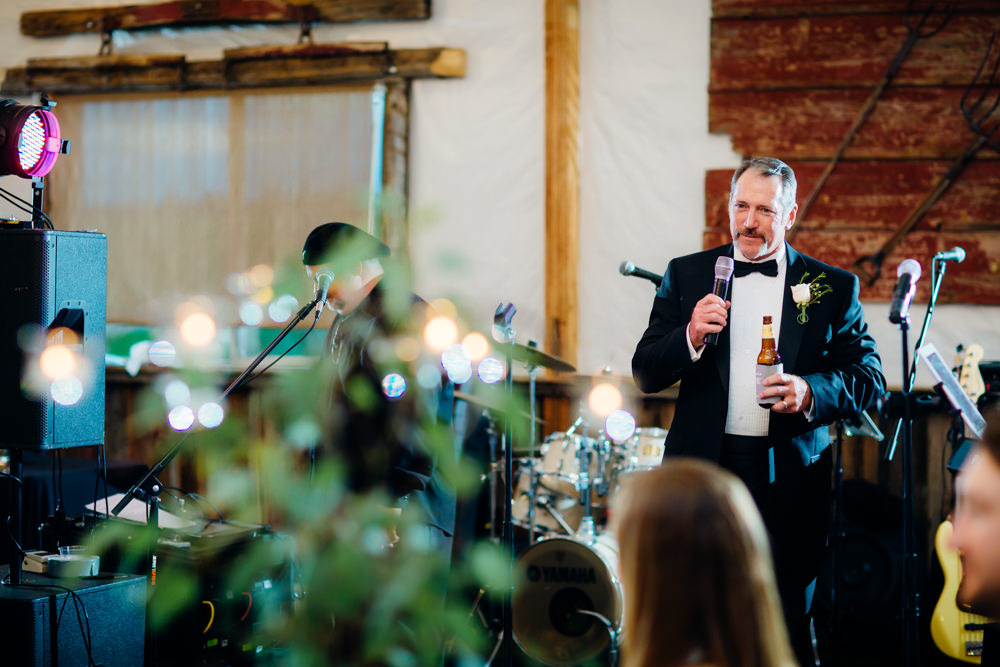 Younger Ranch Wedding -76.jpg