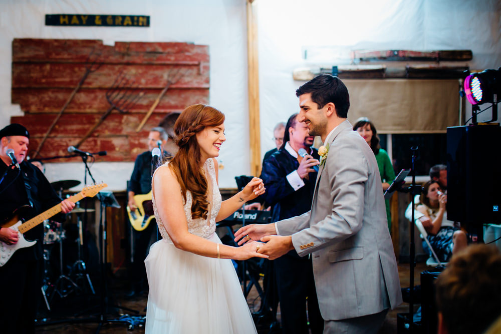 Younger Ranch Wedding -83.jpg