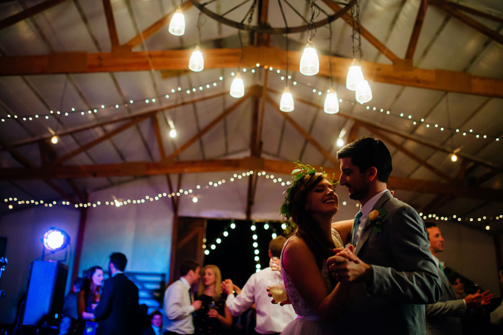 Younger Ranch Wedding -89.jpg