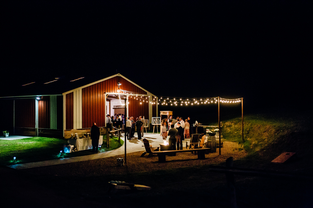 Younger Ranch Wedding -96.jpg