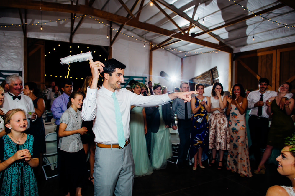 Younger Ranch Wedding -95.jpg