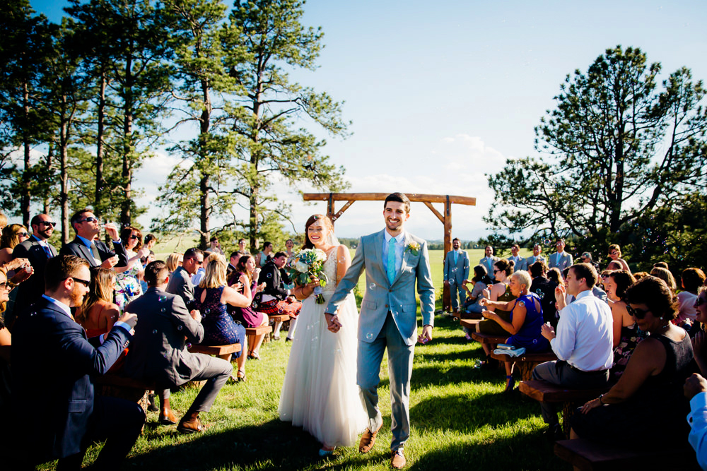 Younger Ranch Wedding -40.jpg