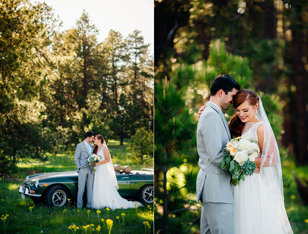 Younger Ranch Wedding -46.jpg