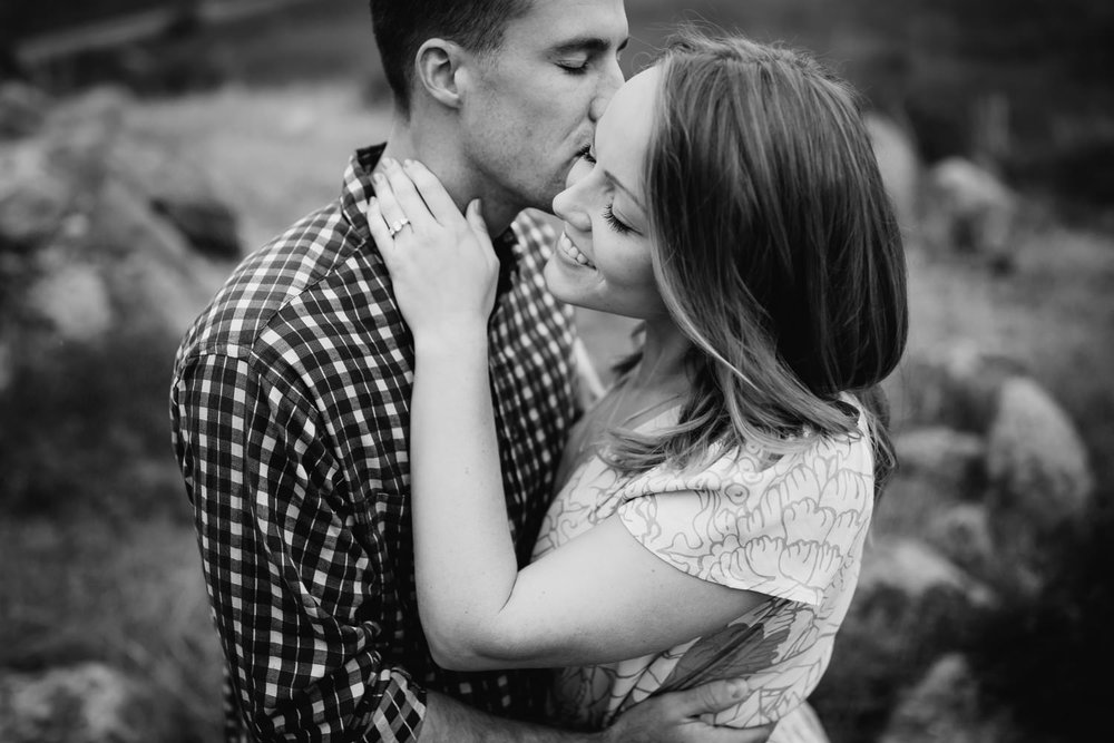 Foggy Colorado Engagement Session -2.jpg
