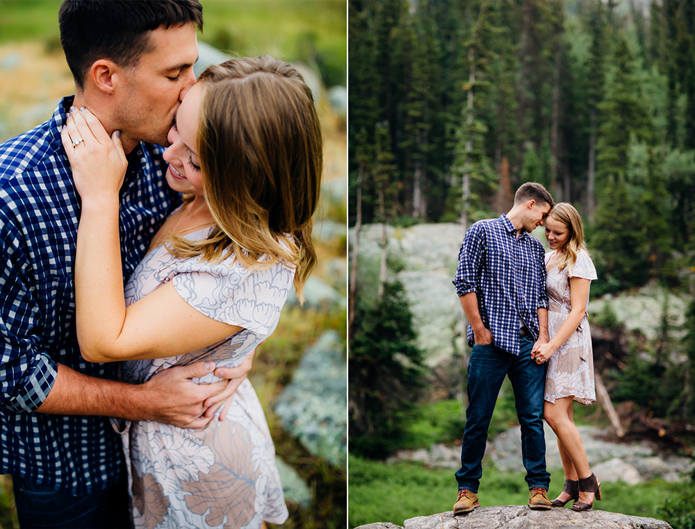 Foggy Colorado Engagement Session -3.jpg