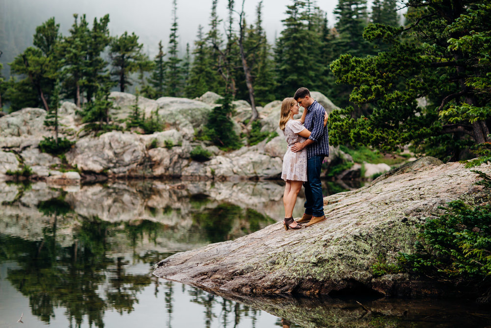 Foggy Colorado Engagement Session -9.jpg