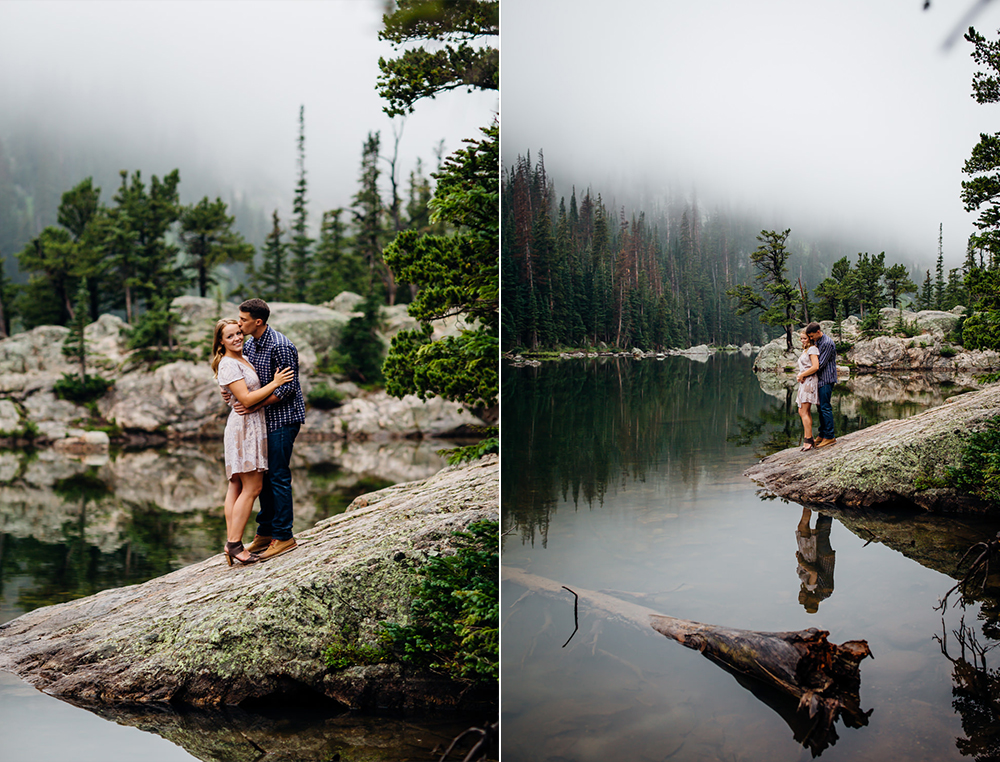 Foggy Colorado Engagement Session -10.jpg