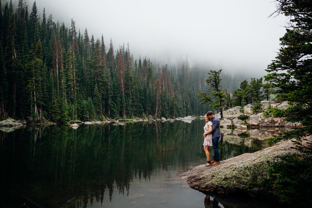 Foggy Colorado Engagement Session -11.jpg
