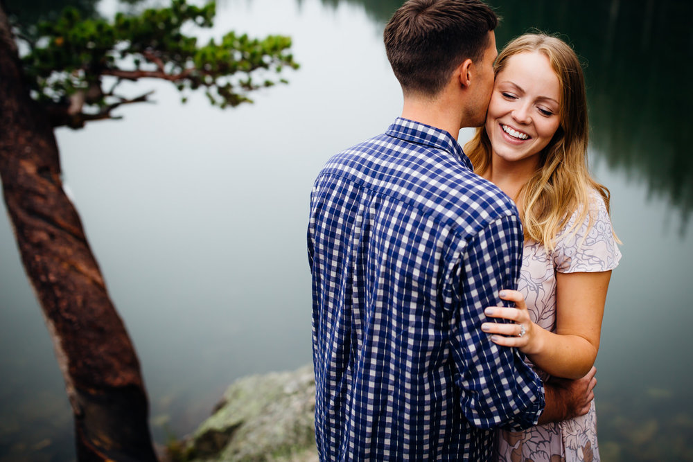 Foggy Colorado Engagement Session -16.jpg