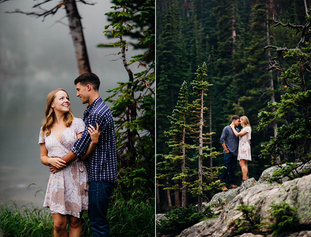 Foggy Colorado Engagement Session -14.jpg